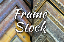 pittsburgh custom framing