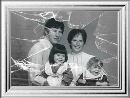 picture-frame-glass-replacement - Wendy Davis Custom Frames
