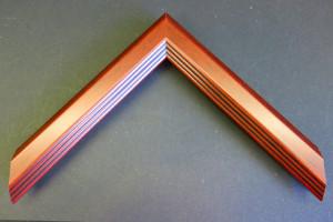 20-300-610