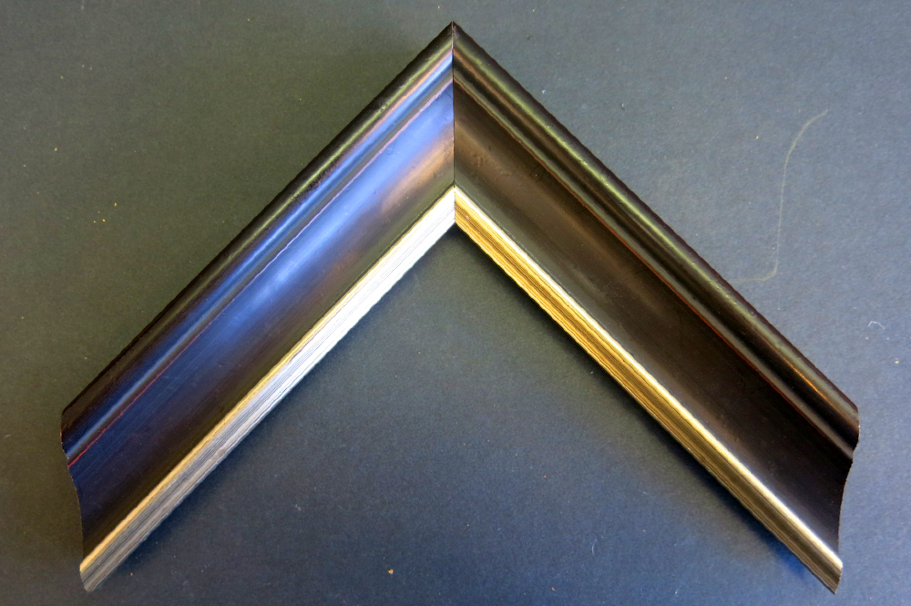Products Archive - Wendy Davis Custom Frames