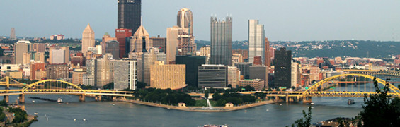 best things to do in Pittsburgh-featured