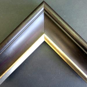standard deviation picture frame
