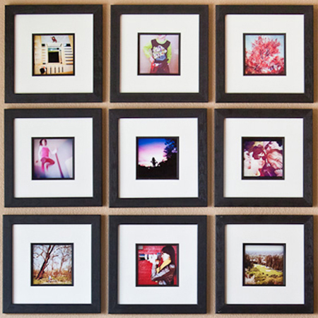 instagram-picture-frame-gallery-wall-image-2
