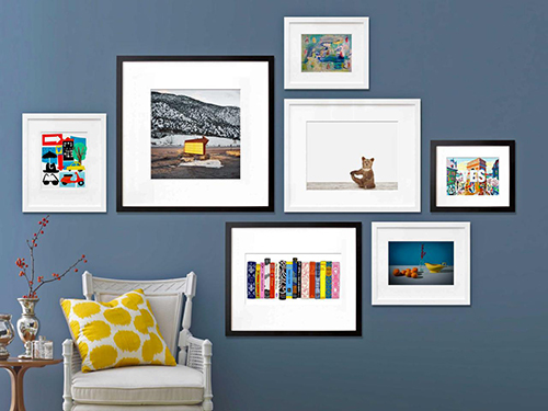 save money on framing image 1